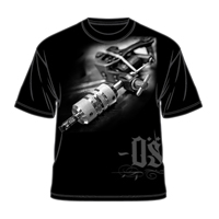 OSOK Tool of the Trade V1 Men's T-Shirt