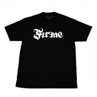 Firme Clothing | Savior Logo