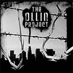 The Ollin Project! Compilation
